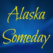 fe166f3674 Activities | Alaska Someday